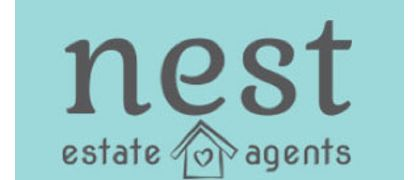 Nest Estate Agents