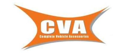 Complete Vehicle Accessories