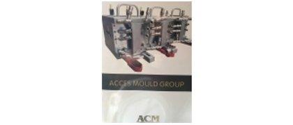 ACM UK
