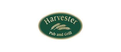 Harvester Pub & Grill