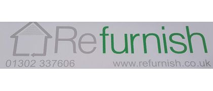 Refunish