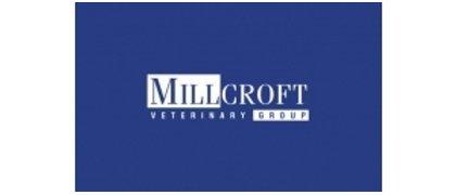 Mill Croft Vets