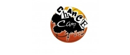 Wright Sport Services/Chance Camp