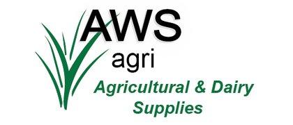 AWS agri