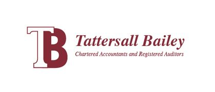 Tattersall & Bailey