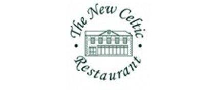 New Celtic Restaurant