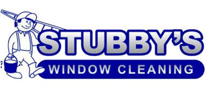 Stubby's Window Cleaning