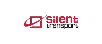 Silent Transport