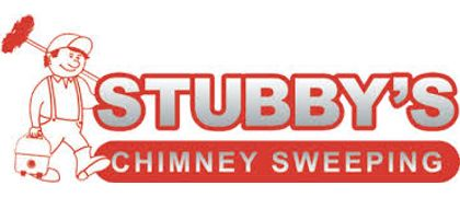 Stubby's Chimney Sweeping