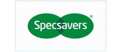 Chard Specsavers