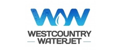 Westcountry Waterjet Ltd