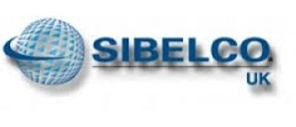 SIBELCO UK