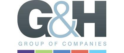 G&H Group of Companies