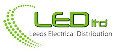 LED (Leeds Electrical Distribution) Ltd