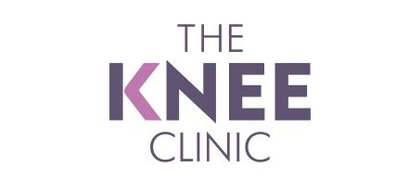 The Knee Clinic