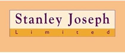 Stanley Joseph Ltd