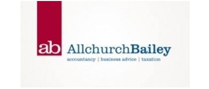 Allchurch Bailey