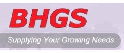 BHGS Ltd