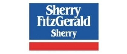 Sherry Fitzgerald Sherry
