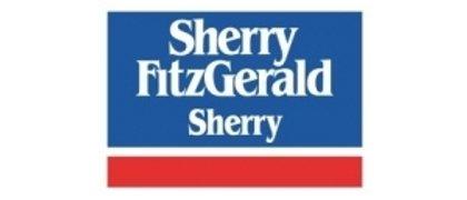Sherry Fitzgerald Sherry