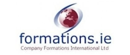 Company Formations International