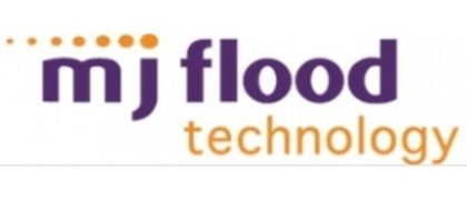 MJ Flood Technology
