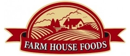 Farmhouse Foods