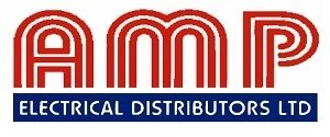 AMP Electrical Distributors Ltd