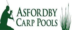 Asfordby Carp Pools