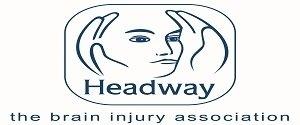 Headway Charity