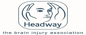 Headway Charity