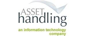 Asset Handling