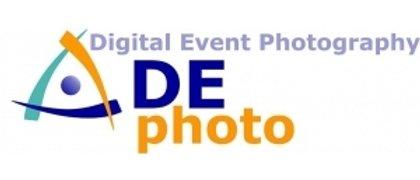 DE Photo Event Photography