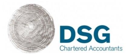 DSG Chartered Accountants