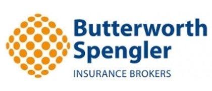 Butterworth Spengler Insurance Brokers