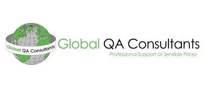Global QA