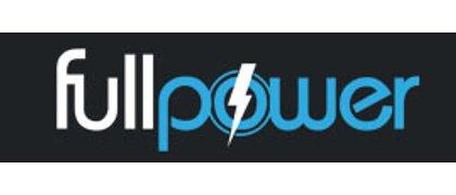 Full Power Utilities
