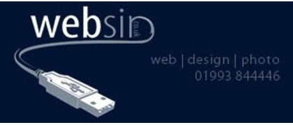 Websir.co.uk