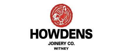 Howdens Joinery Witney