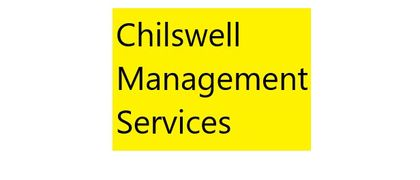 Chilswell Management Services