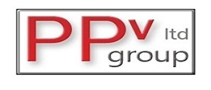 PPV Group Ltd