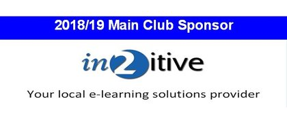 In2itive Business Solutions Ltd