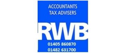RWB Accountants