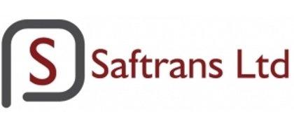 Saftrans Ltd
