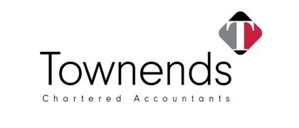 Townends Accountants LLP