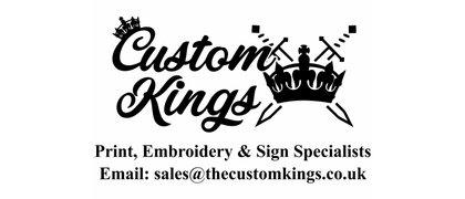 Custom Kings