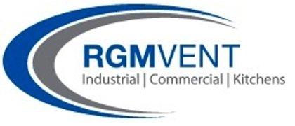 RGM Vent Ltd (Ductwork)