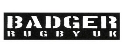 Badger Rugby
