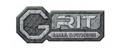 Grit Gym & Nutrition