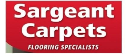 Sargents Carpets